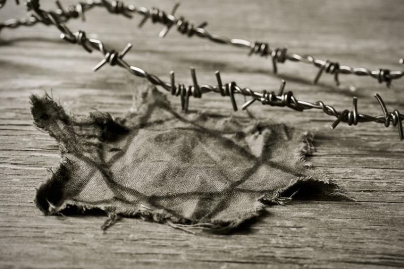 ערב יום השואה לקהל הרחב