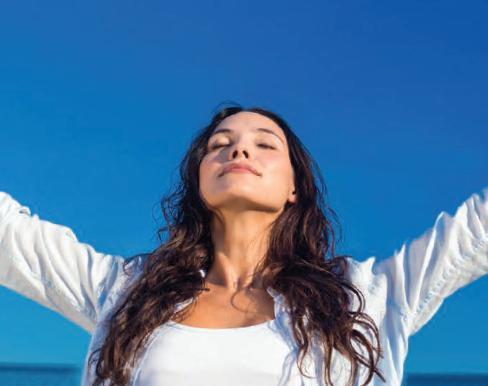 """""""לאכול, לחיות ולהרגיש מצויין""""- סדנה לחיים בריאים ברוח הרמב""""ם"""