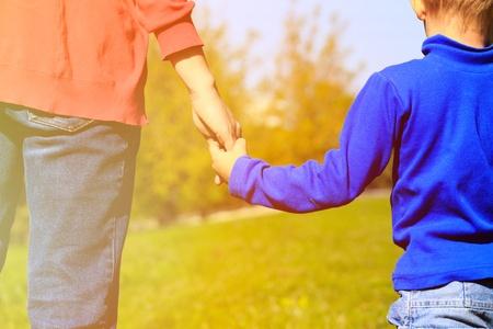 קבוצת הורים לילדים בעלי צרכים מיוחדים
