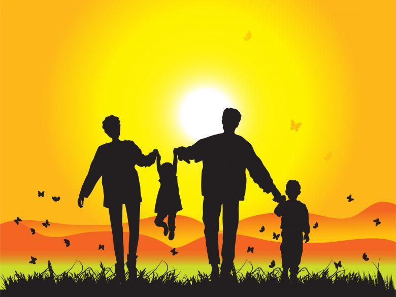 סדנת הורים צעירים