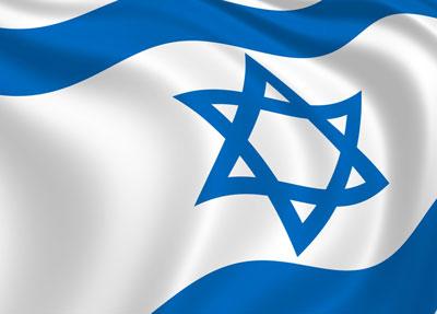 חוגגים עצמאות 70 למדינת ישראל