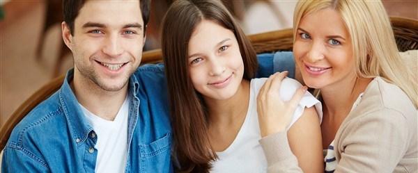 סדנת הורים למתבגרים