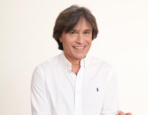 ערב זמר: אהרון פררה