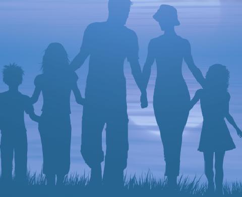 הרצאה: לי שפיגל ברוך בחוקים וגבולות: חזרת הסמכות ההורית