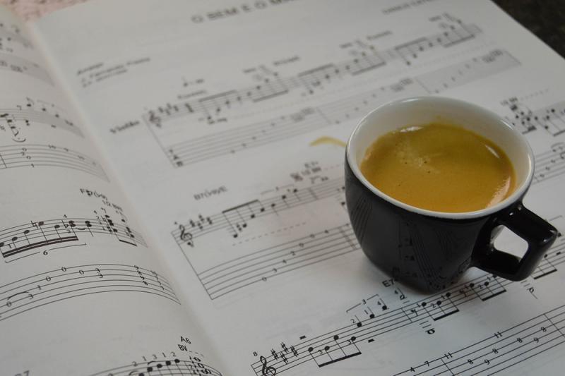 ערב תרבות ומוזיקה אזרחים וותיקים
