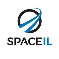 לוגו ספייס IL