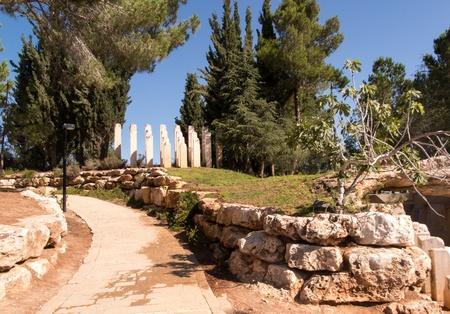 טיול: יד ושם, מוזיאון הרצל, היכל החייל