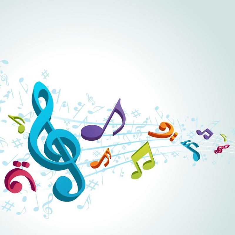 ערב זמר משיריו של אהוד מנור