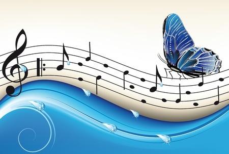 ערב זמר שירי הגבעטרון