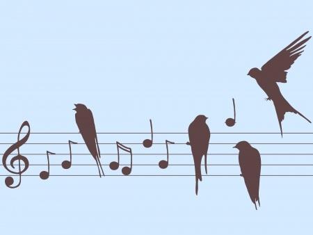 ערב זמר משיריה של נורית הירש