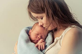 סדנת המשך להתפתחות  התינוקות