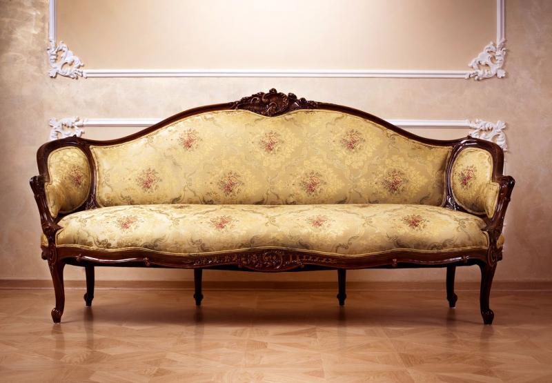 סדנת חידוש רהיטים