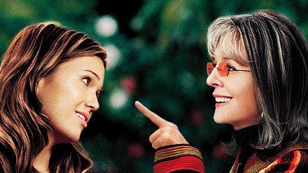 """סרט: """"אמרתי לך"""" - בשילוב שיח נשים"""